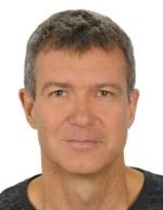 Prof. Dr. Benedikt Kost