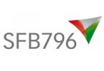 SFB796