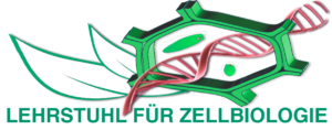 Zellbio-Logo-Alle